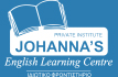 Johannas English Institute Limassol